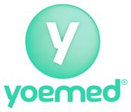 Grupo Yoemed