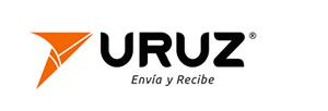 rastrear_uruz
