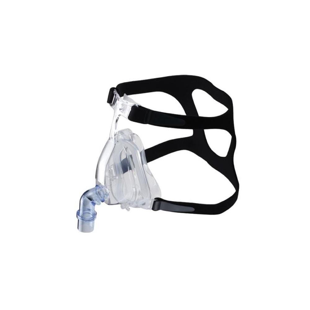 Mascarilla Facial CPAP