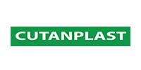marcas_cutanplast