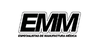marcas_emm