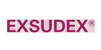 marcas_exsudex