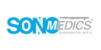marcas_sonomedics