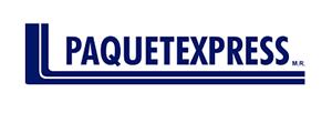 rastrear_paquete_express